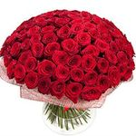 Вип букеты - цветы и букеты на roza.pl.ua