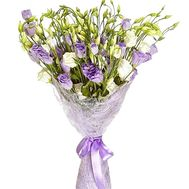 Beautiful bouquet - flowers and bouquets on roza.pl.ua