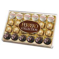 Ferrero Collection - цветы и букеты на roza.pl.ua